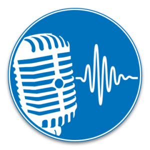 Murrant Media produces broadcast quality voice overs for clients around the world