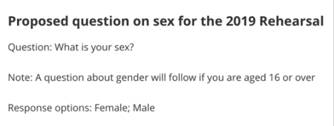 ONS sex question