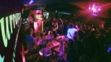murray club sala