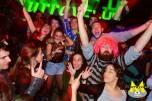 fiesta murray club
