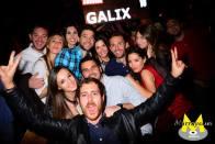fiesta noche valencia