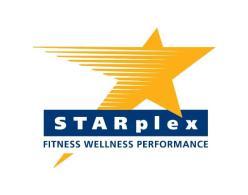 starplex_logo_-_fwp_c