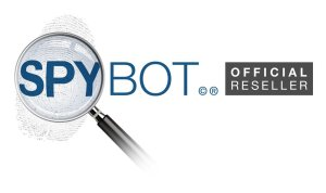 Spybot S&D Official Reseller