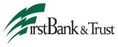 FirstBank & Trust