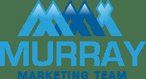 Murray Marketing