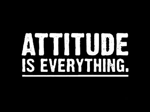 7 Ways to Boost Your Attitude