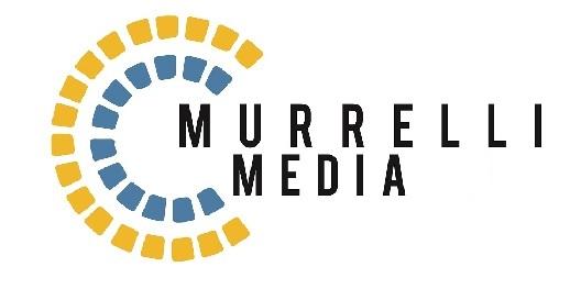 MurrelliMedia logo