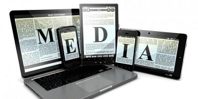 targeted media reach