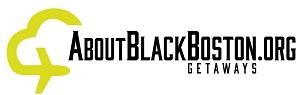 BlackBostonTours