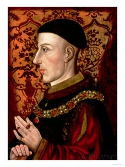 portrait-of-henry-v-1387-1422