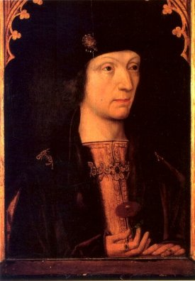 henry-vii-young