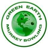 Green Earth Murrey Bowling