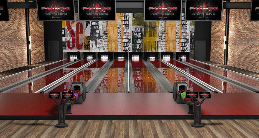 9 Interesting Facts About Bowling You Need to Know