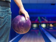 4 Things Every Home Bowling Alley Needs