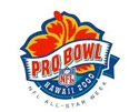 Pro Bowl NFL