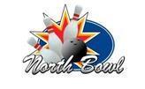 North Bowl