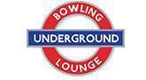 Underground Bowling Lounge