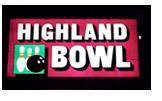 Highland Bowl