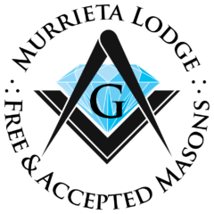 Murrieta Lodge No. 869 Free & Accepted Masons