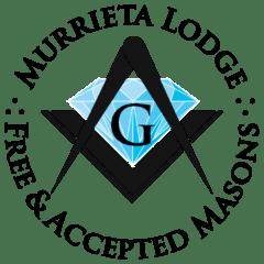 Murrieta Lodge No. 869 Free & Accepted Masons