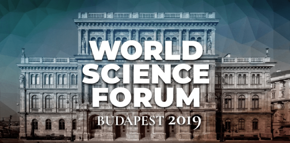 Le MURS présent au World Science Forum, « Science, ethics and responsibility »