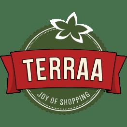 terraalogo