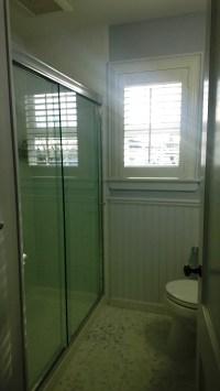 Long Island Bathroom Remodeling | Long Island Bathroom Design