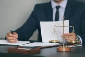 How much does an eviction lawyer cost? | Murtha Law Firm, LLC