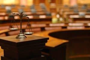 suffolk attorney