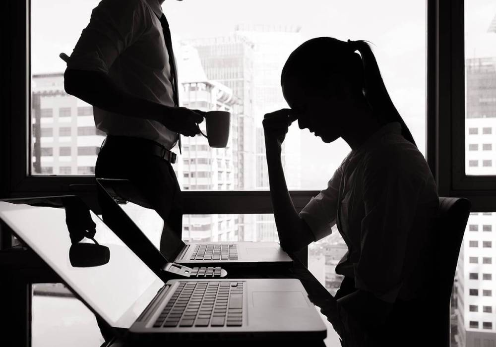 Can a Debt Collector Call My Employer?