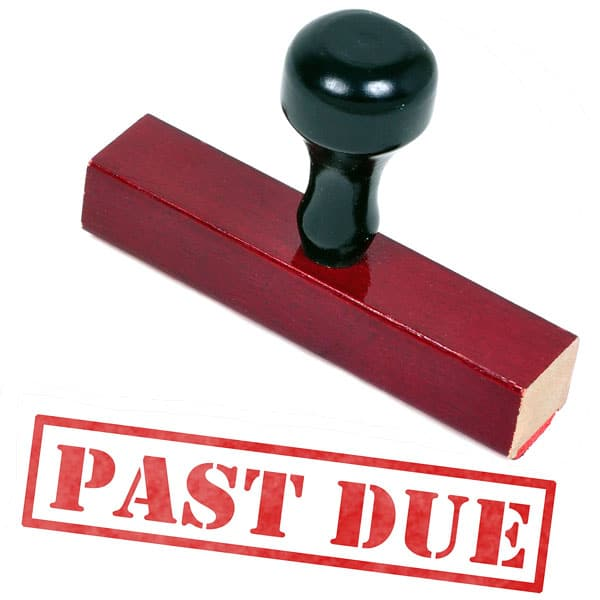 What is the New York Statute of Limitations to Bring a Lawsuit to Collect a Consumer Debt?