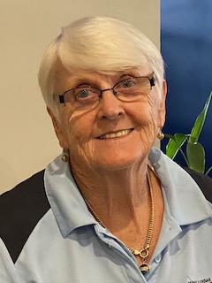Carol Quantrill