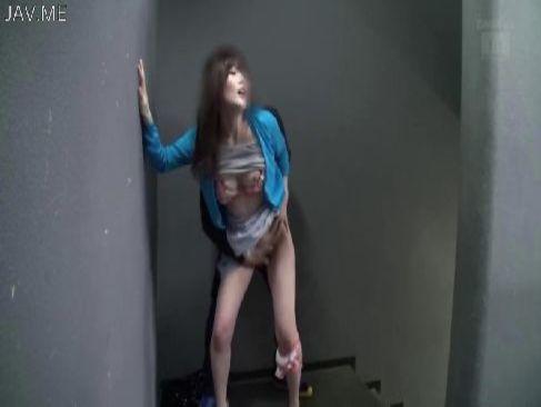 同窓会で元カレと燃え上がる美人妻がおまんこから潮吹きしてるアダルトな無収正 オ○コ 動画 かわいい