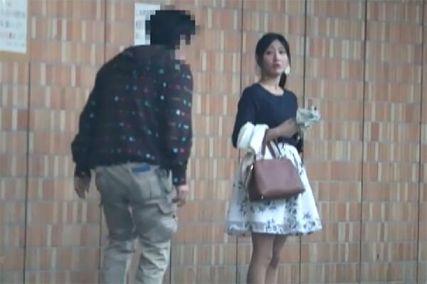 榎本美咲 AVデビュー