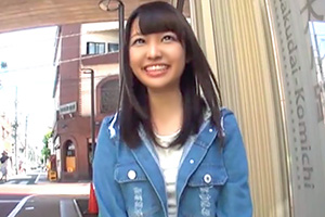【個人撮影】専門學校に通う19歳ロリ美少女と自宅でハメ撮り ...