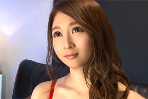 菊川みつ葉 催眠術で眠らせた美女とトランス大絶頂セックス - 無料AV動畫