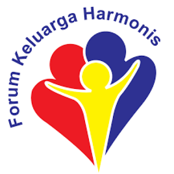 kelaurga logo