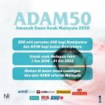daftar adam50