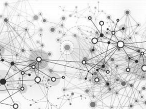 data hack of cambridge analytica