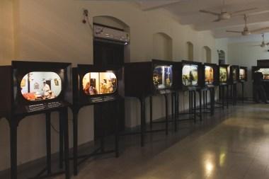 mahatma-gandhi-museum-mumbai-16