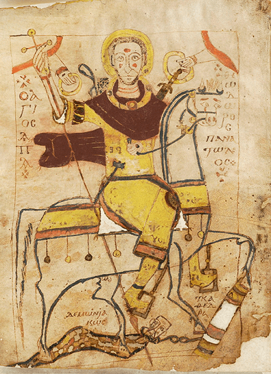 saint-theodore