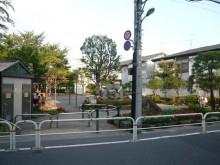 あさひ公園2