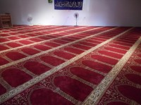 musalla masjid carpets | Masjids Deserve The Highest ...
