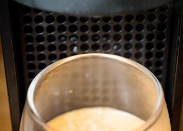 procap-nespresso-end17