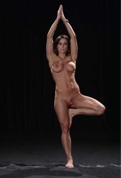 Kendra Lust Desnuda
