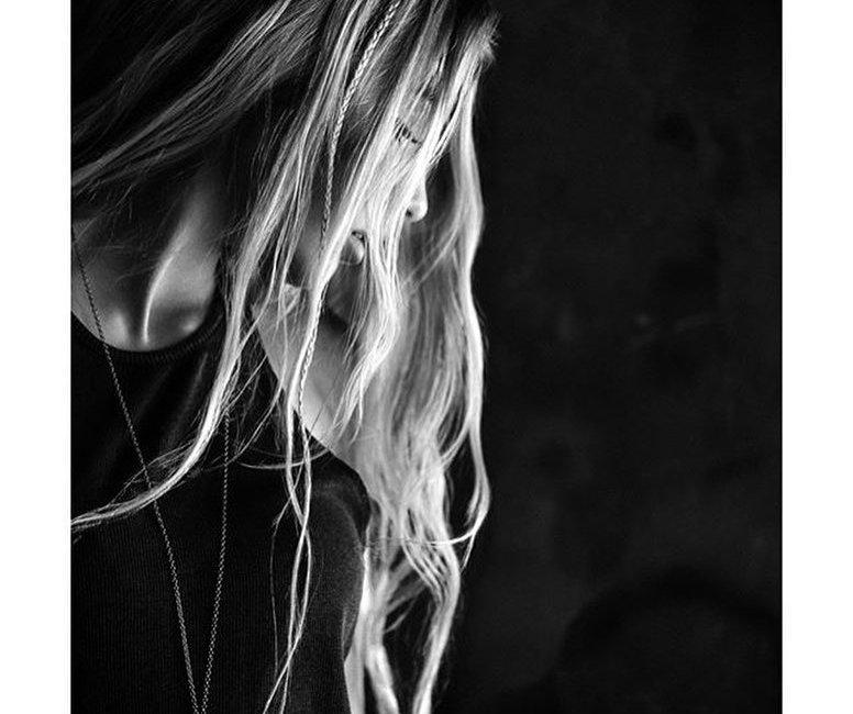 Jellina By Jens Huebner
