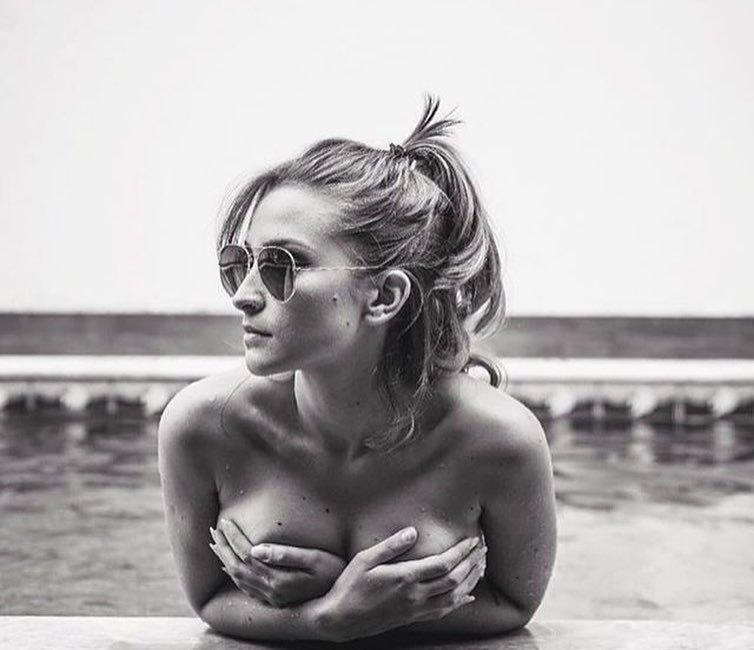 Fernanda Christ