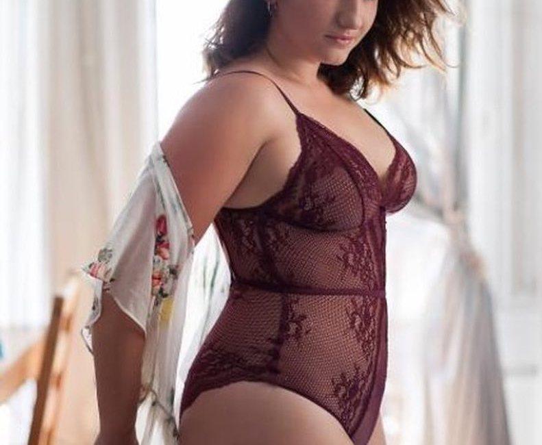 Laura Lopez Montero