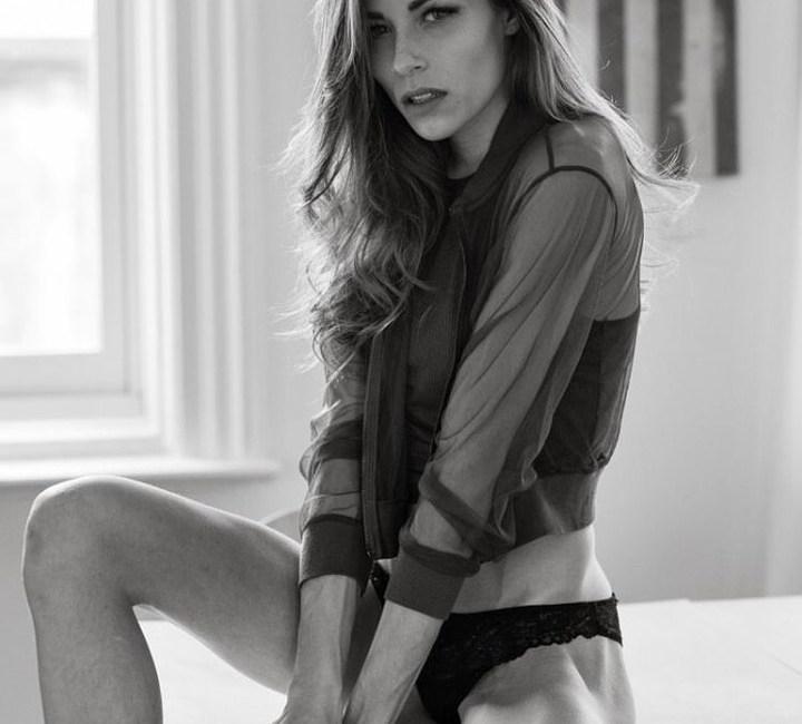 Shaelynn Faye