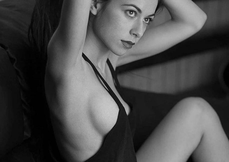 Valentina by Sirioseru